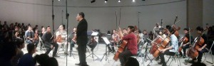anime string orchestra 4