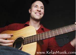 musik dan kebahagiaan