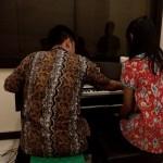 Kelas Piano Gratis 3 - kelas musik - kursus musik bandung