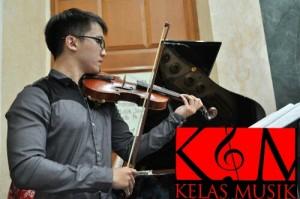 kelas-musik-biola-promo-oktober